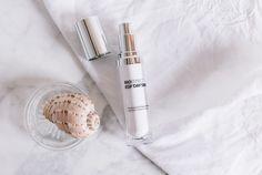 ♥ Bioeffect: EGF Day Serum ♥ Avanzado sérum antiedad que proporciona un sinfín de beneficios durante su uso diario. Además, restaura la hidratación de la piel y aporta un suave acabado, lo que lo convierten en el perfecto aliado para preparar la piel antes del maquillaje ♥ #bioeffect #oliviatheshop #egfserum ♥ http://www.oliviatheshop.com/products/bioeffect-egf-day-serum ♥