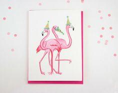 117 Meilleures Images Du Tableau Flamants Roses Flamingos Greater
