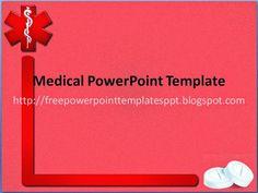 lavender spirals - download #powerpoint templates | free ppt, Powerpoint templates
