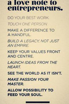 #entrepreneurs