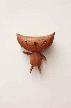 Wood toys | MilK decoration