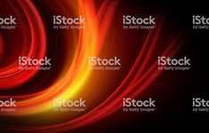 Abstract Background-Red Ribbon royalty-free stock photo Abstract Photos, Abstract Backgrounds, Abstract Waves, Red Ribbon, Image Now, Royalty Free Stock Photos, Neon Signs