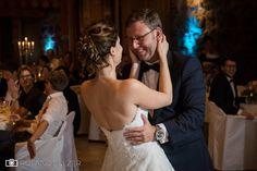 Hochzeit Schloss Neuburg - Passau - Roland Sulzer Fotografie GmbH - Blog Blog, Wedding, Fashion, Wedding Day, Engagement, Getting Married, Night Photography, Worship Service, Passau