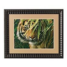 """my new Home Interiors picture """"Eyes of the Jungle"""" LOVE IT! Safari Home Decor, Safari Room, Lighthouse Bathroom, Jungle Love, Themed Rooms, Kitchen Themes, Bedroom Themes, Living Room Decor, New Homes"""