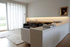 arredo interni   Gallery_Categories   Civicoquattro design, arredo di interni, merchandising, oggetti Vicenza