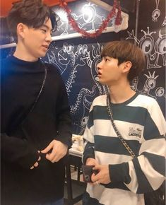 I missed them so much Love Couple, Best Couple, Theory Of Love, Thai Drama, Jikook, Boyfriend Material, Idol, Guns, Actors