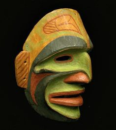 Image result for south american masks