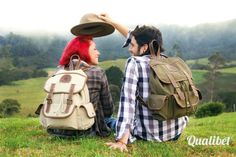 QUALIBET Rucksack Collection F/W 2012 *Available now * Follow us on FB. facebook.com/qualibet.design -All rights reserved- Backpacks, Facebook, Bags, Collection, Design, Fashion, Handbags, Moda, Fashion Styles