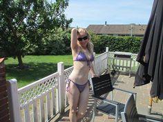Summer time in Denmark