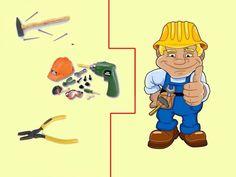 G Community Workers, Community Helpers, Teaching Jobs, Working With Children, Vocabulary, Crafts For Kids, Kindergarten, Preschool, Puzzle