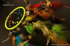 Ловец снов.  #dream #catcher#dreamcatcher#амулеты#hand #made#купить#ловец#снов#dreamshunting#ручной#работы#ловцы#новосибирск#россия#ловушка#большой