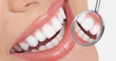 Tanya Bhatia are best dentist and Orthodontist in Indore. Dental Oasis provide treatments for Dental Implants, Root Canal Treatment, Braces Treatment. Dental Oasis clinic is the best Cosmetic Dentistry in Indore. Dental Surgery, Dental Implants, Implant Dentistry, Dental Health, Dental Care, Dental Hygiene, Oral Health, Health Care, Smile Dental