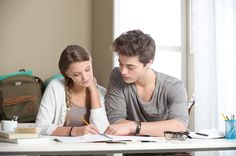 Helping Students Write Better Homework Assignments SlideShare