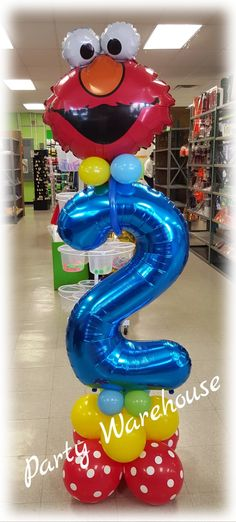 elmo birthday tower 2019 elmo birthday tower The post elmo birthday tower 2019 appeared first on Birthday ideas. Sesame Street Party, Sesame Street Birthday, Boy Birthday Parties, Birthday Bash, Llama Birthday, Dinosaur Birthday, Elmo Party, Elmo Birthday Party Ideas, Mickey Party