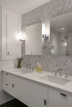Bathroom Wall Sconces Houzz george kovacs p037-077 bling bling wall sconce, chrome theater