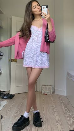 Mode Outfits, Trendy Outfits, Summer Outfits, Fashion Outfits, Fashion Tips, Men Fashion, Girl Outfits, Fashion Trends, Aesthetic Fashion