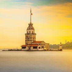 by tolgy75 Istanbul, Turkey