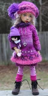 kaye wiggs dolls - Google Search