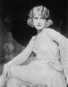 Mary Eaton, Actress, Stage, Singer, Dancer, 10S, 20S