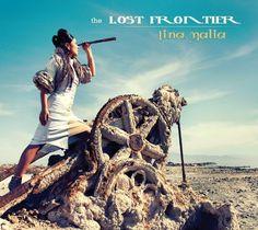 Lost Frontier Tina Malia http://www.amazon.com/dp/B008X78ARW/ref=cm_sw_r_pi_dp_SEqZub12WCER1