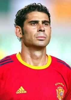 Fernando Hierro Pictures and Photos Spain Football, Stock Pictures, Stock Photos, Football Photos, Royalty Free Photos, Image, Women, Spain, Iron