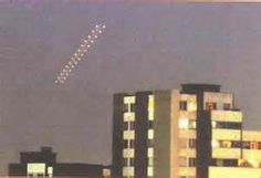 ufo photos - Yahoo Image Search Results