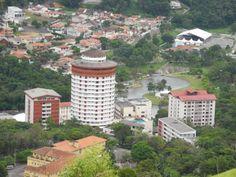 #aguasdelindoia #turismo #dicadoturista #ficaadica #natureza #turismorural #termalismo #finaldesemana #ferias