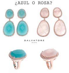 Elige tu color www.pilarbreviati.es