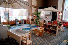 Illinois Preschool for All Children Resource Site