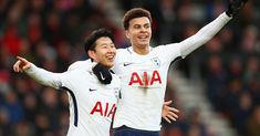 Paper Talk Arsenal to pay 53m for Real star; Spurs ace set for new deal
