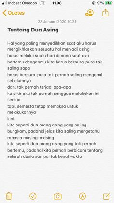 Reminder Quotes, Self Reminder, Mood Quotes, Cinta Quotes, Sad Words, Snap Quotes, Quotes Galau, Pretty Quotes, Caption Quotes