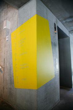 The Kalmar Konstmuseum — Sweden Graphics