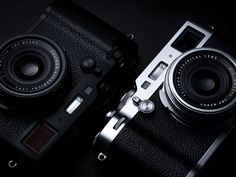 Our best compact camera 2019 buying guide helps you find the best fixed lens compacts you can buy right now. Best Street Photography Camera, Camera Photography, Cameras Nikon, Camera Deals, Gear Best, Camera World, Der Computer, Video Capture, Olympus Digital Camera