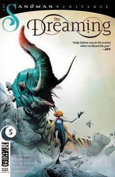 230 Hero The Endless Dc Comics Ideas In 2021 Sandman Neil Gaiman Sandman Comics