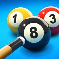 8 Ball Pool™ Hack Online Coins Generator Quick Games, Best Games, Free Games, Ipod Touch, Ipad, Billard 8 Pool, Pool Coins, Billiards Game, Linux