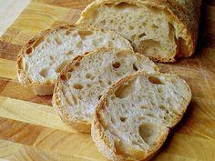 Ciabatta mit Biga und Hefe - Vorteig, ein sehr leckeres Rezept aus der Kategorie Brot und Brötchen. Bewertungen: 1. Durchschnitt: Ø 3,3.