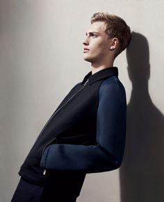 Hermès   SS 2013