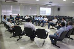Produção de algodão no Oeste da Bahia será menor para dar lugar ao milho, prevê levantamento