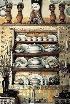 Cocinas Mexicanas Tradicionales Artesanales