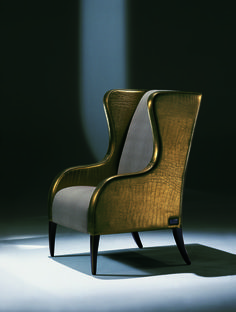 fendi casa | FENDI CASA; interior design, living room decor ideas, living room inspirations, luxury design Find out more inspiring decor ideas: http://www.bocadolobo.com/en/inspiration-and-ideas/