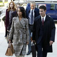 season three scandal |