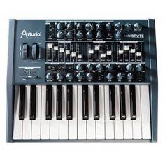 Скачать мелодии миди для синтезатора касио