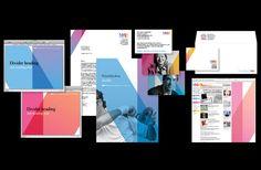 Newspaper Marketing Agency