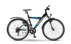 Oferte de toamna - Biciclete ATB -15%  #bicicleteatb #biciclete All Terrain Bike, Mtb, Vehicles, Mountain Biking, Car, Vehicle, Tools