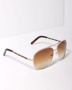 sunglasses brandon fl www panaust au