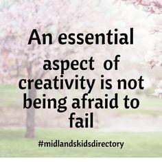 (1) Midlands Kids' (@MidlandsKids) | Twitter