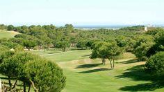 Castro Marim Golf - https://www.condorgolfholidays.com/golfcourses/algarve