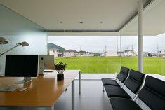F Residence | Leibal