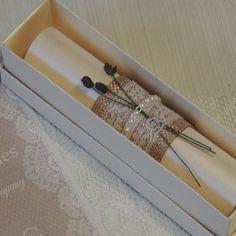 ReSpoke Boutique. Handmade luxury wedding stationery Wedding Stationery, Wedding Invitations, Handmade Invitations, Handmade Wedding, Luxury Wedding, Boutique, Gifts, Presents, Wedding Invitation Cards
