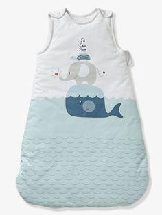 7febe737fa175 43 meilleures images du tableau vêtement bébé